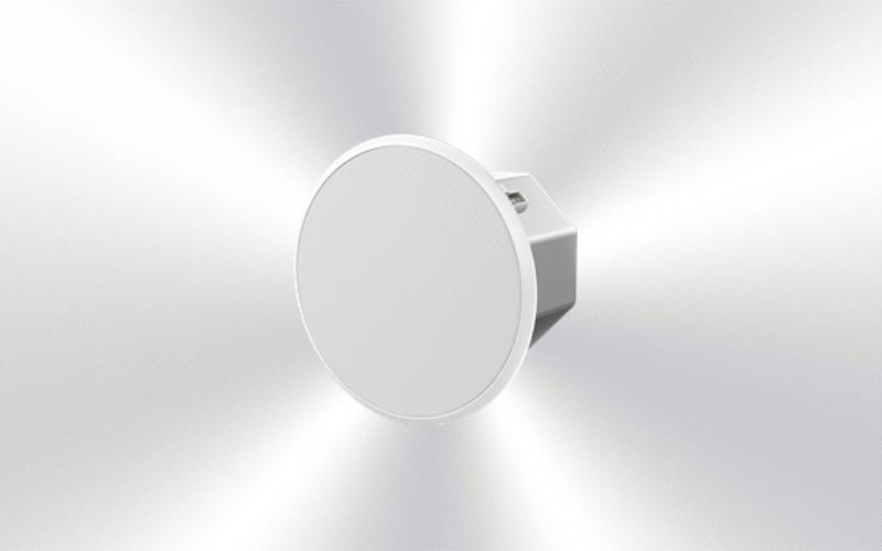 CMC56T-W -Altavoz de techo 6.5'' Pioneer Pro Audio -0045-0020-