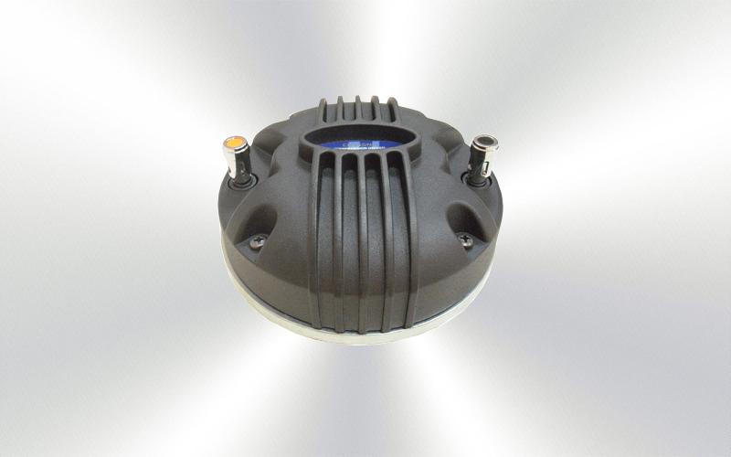 CP755/ND - Motor 1.4'' Beyma 75w 0.6-20khz 112dB -4285-0015-