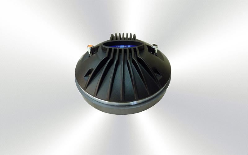 CP755TI - Motor 1,4'' 70w 110dB 600-20000Hz -4286-0015-