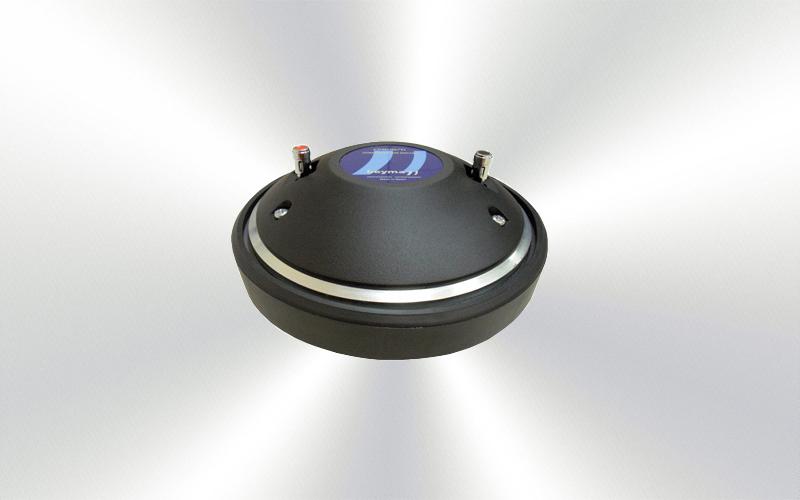 CP800TI - Motor 2'' 65w 112dB 500-20000Hz Beyma -4285-0015-