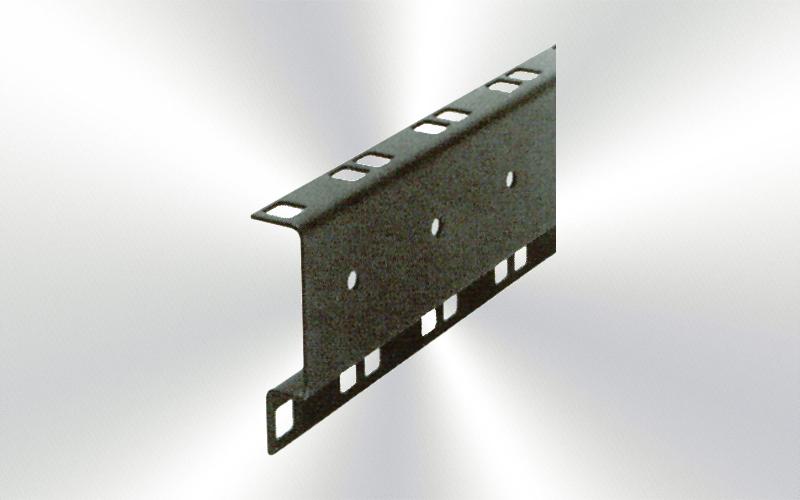 CR752 -Barra de rack doble Work 2 metros -0035-0015-