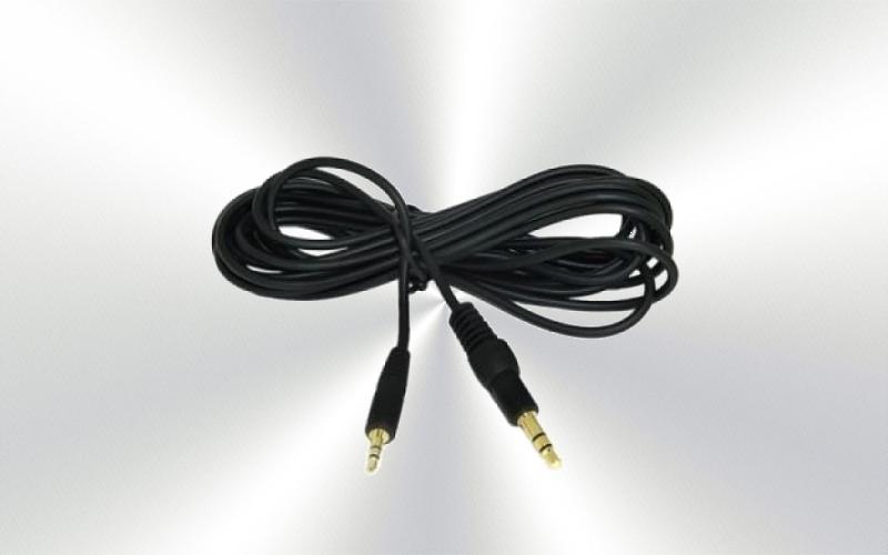 -Cable de 3m para HD500/590/570/490/200/2200 1-14