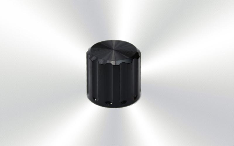 DAA1259 (59) -Botón Pioneer del display del CDJ-850/900NXS/DDJERGOV/S1/T1/SZ/RZ-XDJ700 -4504-0025-