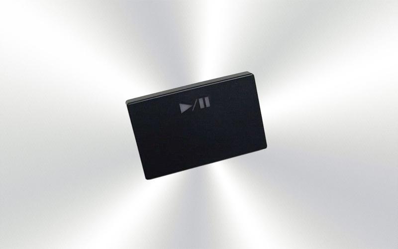 DAC1837 - (104)- Botón play/pause Pioneer Dj para CDJ-500II -100-0025-