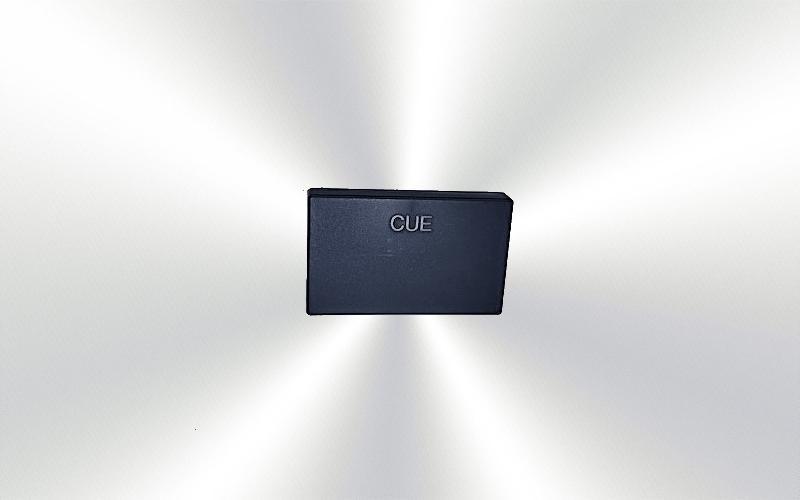 DAC1838 - (104) - Botón CUE Pioneer Dj para CDJ-500II -100-0025-