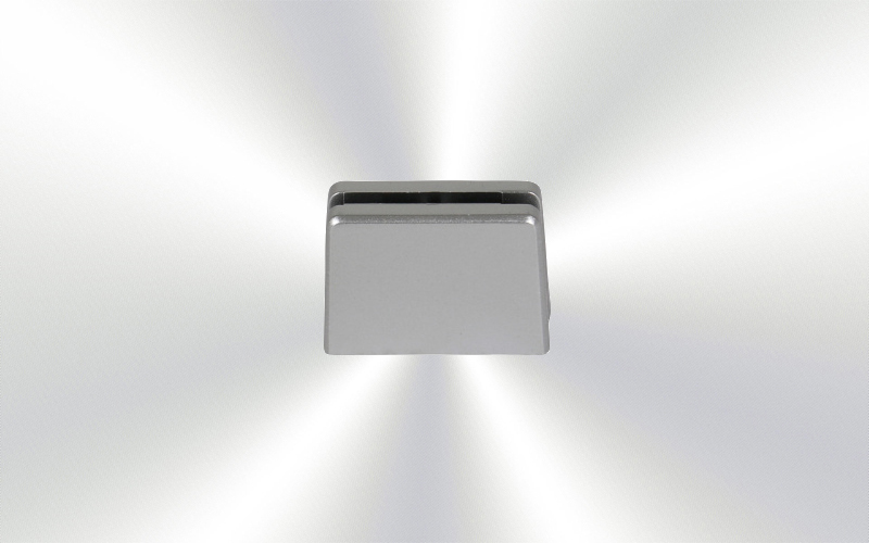 DAC2912 (72) -Botón fader para DJM-900NXS-M -4500-0025-
