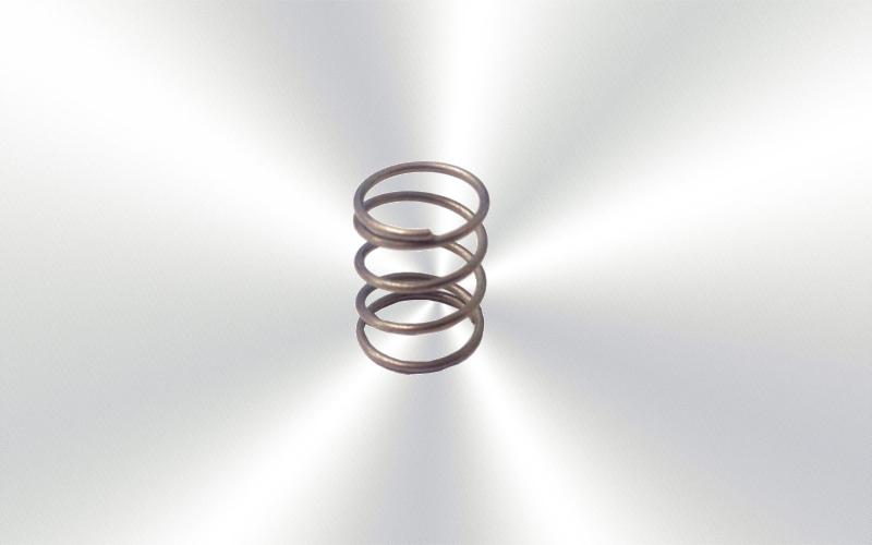 DBH1253 (104) - Muelles play-cue Pioneer Dj para CDJ-500 (5 unid) -100-0025-