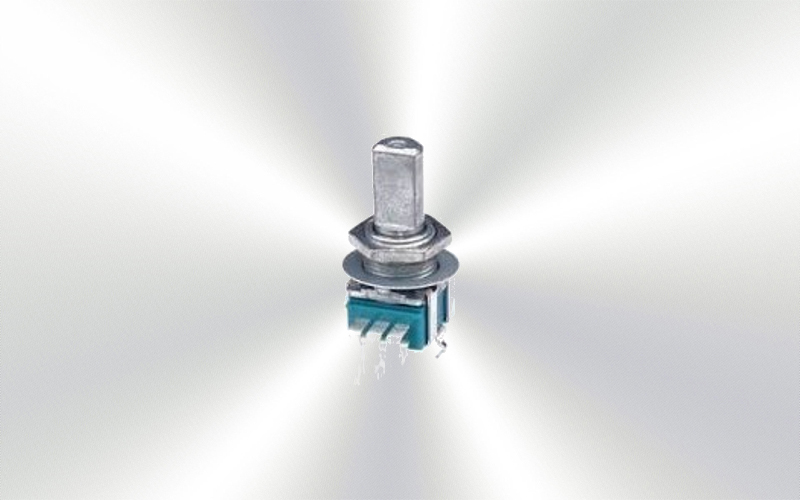 DCS1065/1100  (75) - Potenciómetro rotativo PIONEER G/M/A level-depth DJM700-750-800-850-900nxs-900nxs2-900srt-1000-2000nxs-5000-ddj-s1-SZ2 , efx-1000 y mixing DJM900NXS -4500-0025-