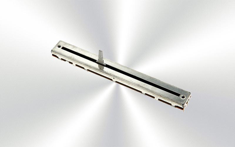 DCV1002 (74) - Potenciómetro pitch PIONEER CDJ-500 LTD -4500-0025-