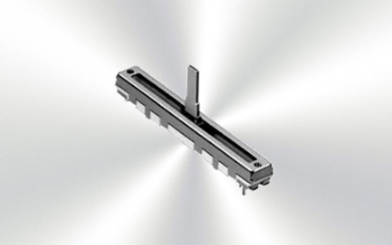 DCV1011 (77) - Potenciómetro pich PIONEER para DDJ-ERGO-cmx-3000-5000 xdj rr  -4500-0025-