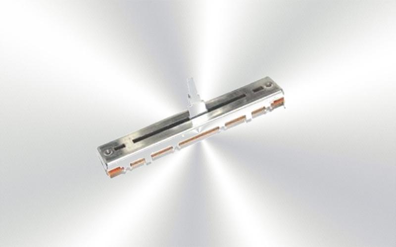 DCV1023 (77)- Potenciómetro crossfader Pioneer Dj para DDJ-ERGO-T1-SB y XDJ-RX -4890-0025-