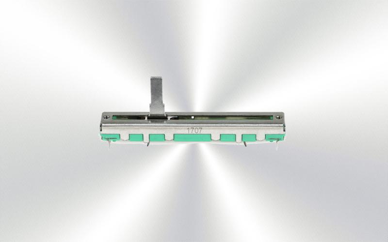 DCV1034 (76) Potenciometro pich para DDJ-SB DDJ-SB2 DDJ-WEGO3 -6000-0025-