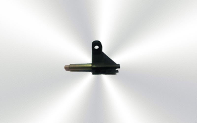 DNK3431 (86) -Pieza mecánica Pioneer -4500-0025-