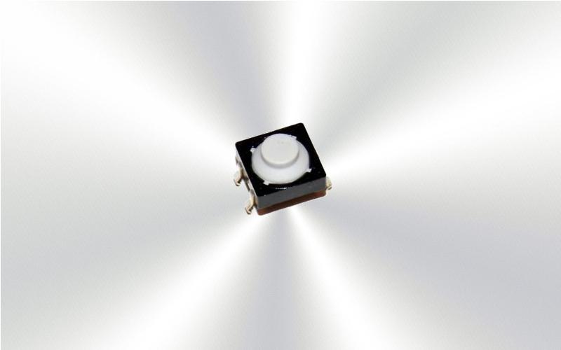 DSG1046 (88)-Pulsador PIONEER play-cue para CDJ-500/II -4488-0024-