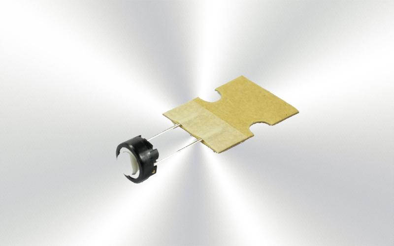 DSG1089 (89) -Micro pulsador Pioneer Dj para CDJ-2000NXS, DDJ-T1-SB y XDJ-RX2-7253-0025-