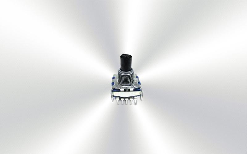 DSG1099 -Potenciómetro para Pioneer Dj DDJ-S1 DJM-400 DJM-900 DJM-900NXS DJM-900SRT -4500-0025-
