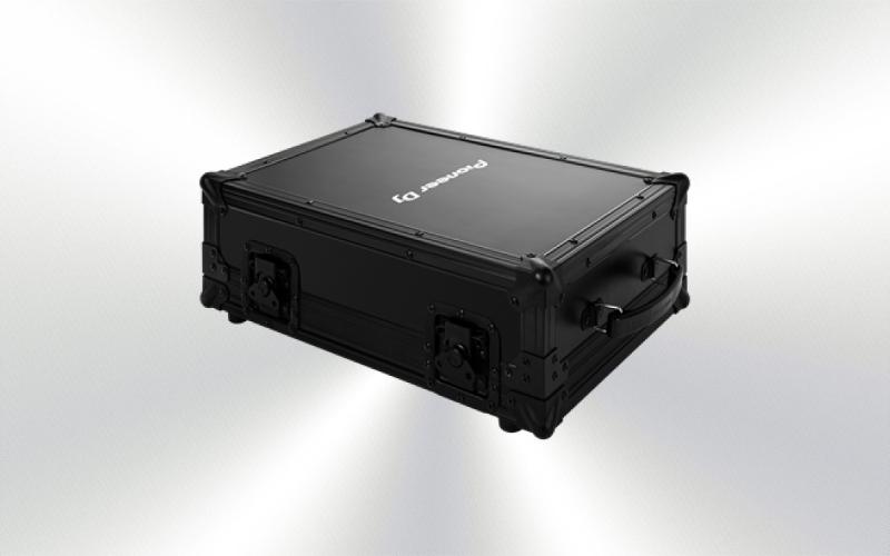 FLT2000NXS2 -Flight case Pioneer DJ para CDJ-2000NXS2 -0010-0000-