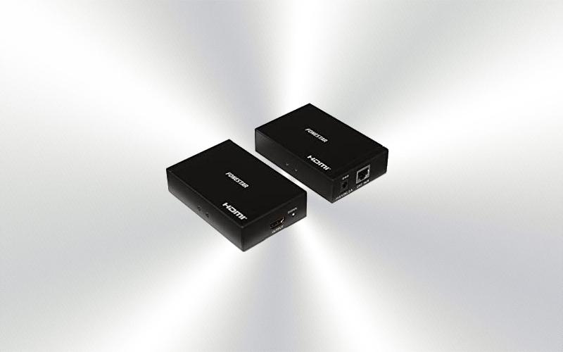 7931 (cable-1)- Prolongador HDMI por cable cat.5e6  -0020-0010-