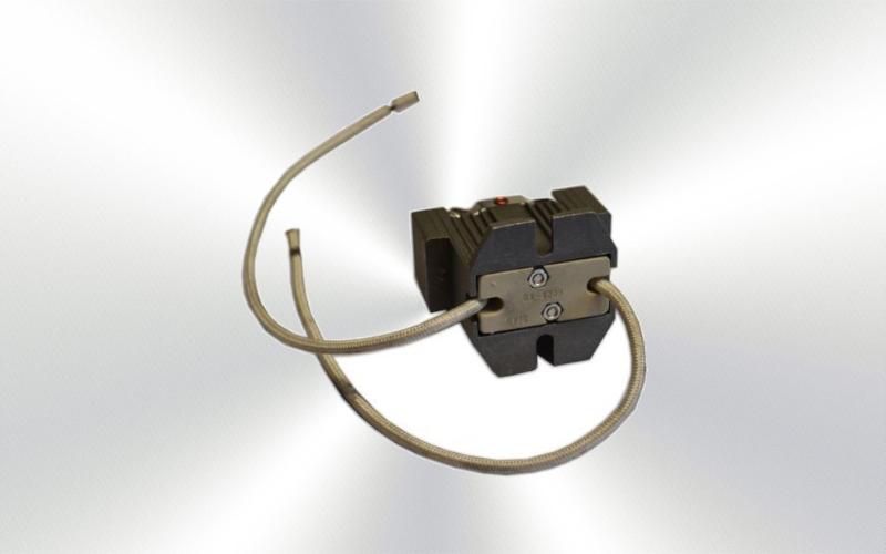 GY16 -Portalámparas con 20cm de cable