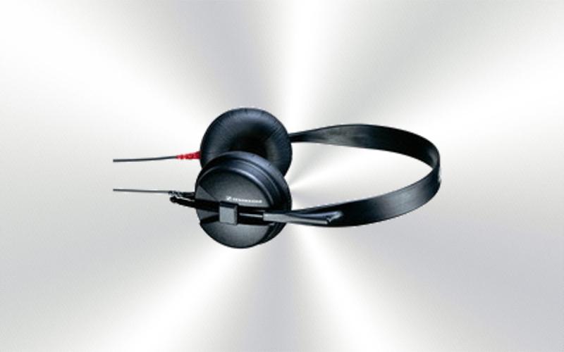 HD25SP -Auricular Sennheiser -4000-0025-