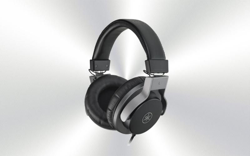 HPH MT7 - Auriculares monitorización Yamaha para estudio-1198-0000-