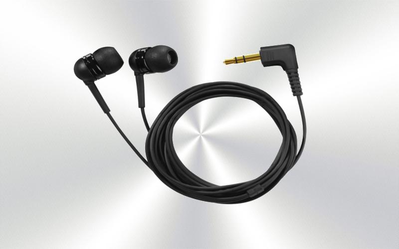 IE4 (C-1)-Auricular Sennheiser in-ear -0015-0005-