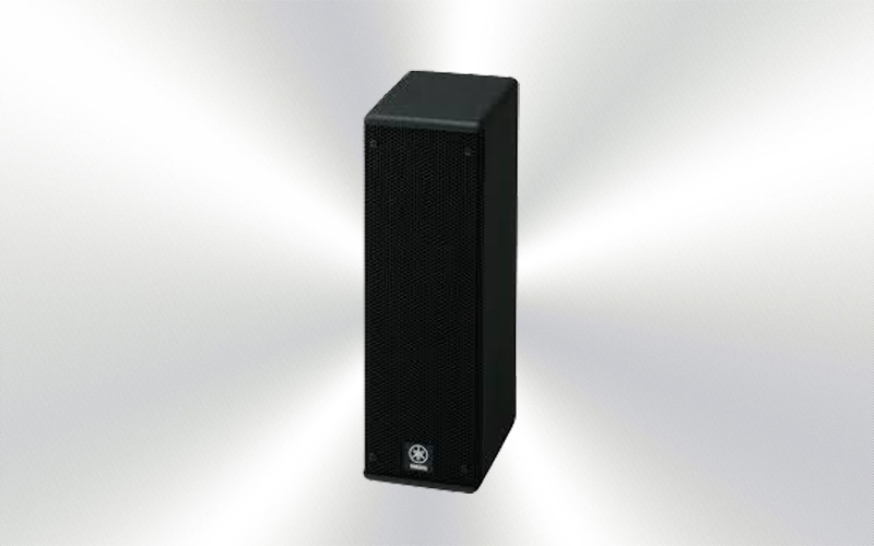IF2205 - CAJA PASIVA 5X2 '' 200W Yamaha -0010-0000-