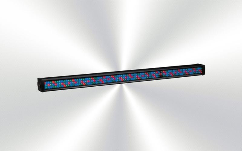 LED BAR 240 -Barra de LED 240 8 indoor 36w RGB Pro Light -0010-0000-