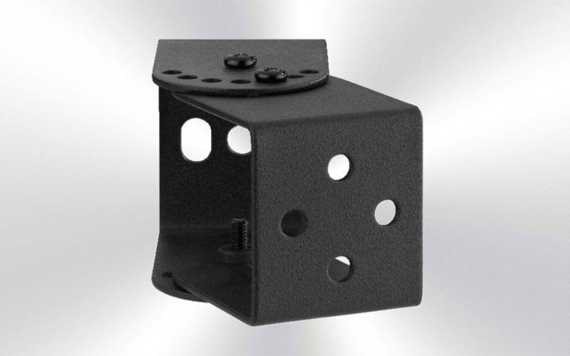 LST-10 -Soporte para caja pequeña 10kg -0045-0015-
