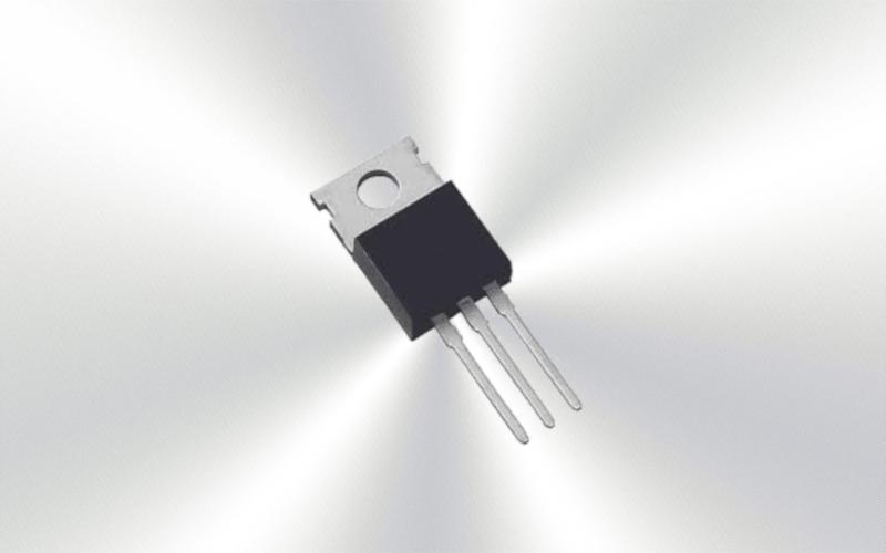 MJE13009 -Transistor NPN 400V 12A 2A TO-220 -7006-0015-