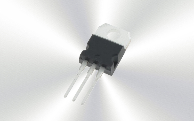 MJE15032G -Transistor bipolar audio NPN 250V 30MHz 50W 8A 70hFE -7061-0015-