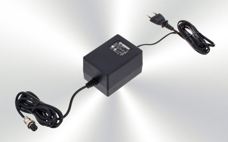 PA30 - Alimentador para mesas MG16/4,16/6, MG166
