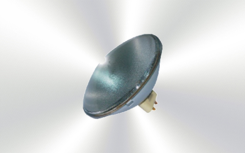 Lámpara 1000W 230V PAR64 Cp61 Philips  -0010-0000-