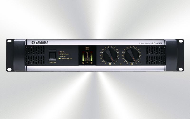 PC3301N - Etapa 550x2 Yamaha -0005-0000-