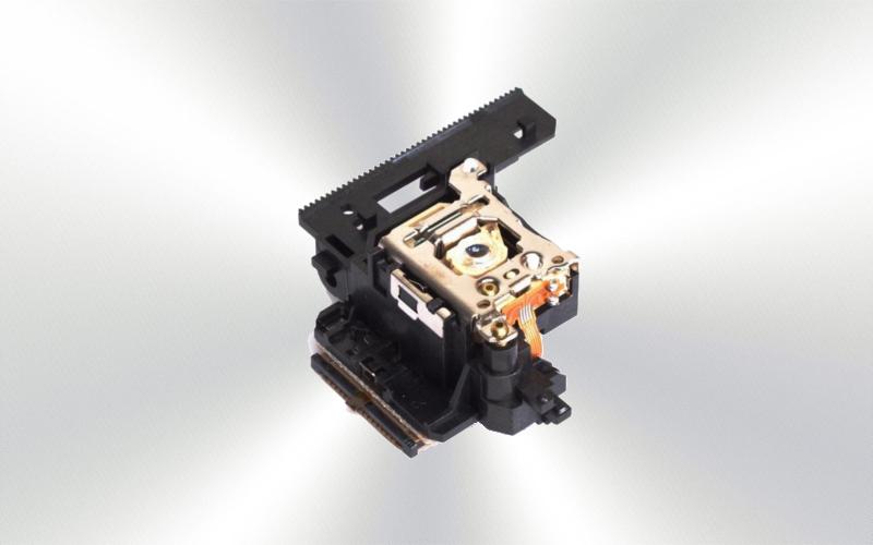 PEA1335 (103) -Lente PIONEER  PD-F607 -0010-0000-