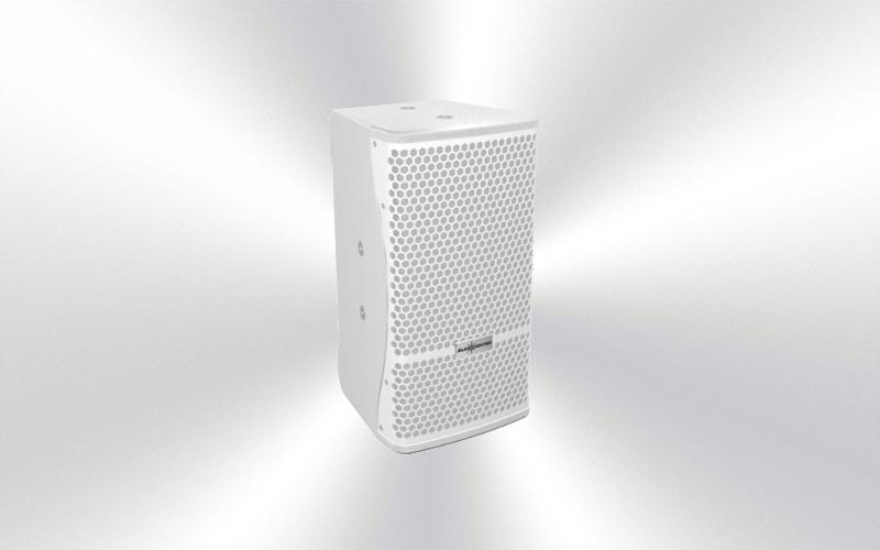 PF6B-MK2 -Caja acústica 6'' pasiva BLANCA Audiocenter -4052-0020-