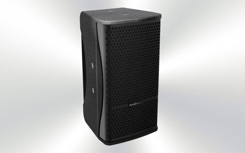 PF6-MK2 -Caja acústica 6'' pasiva 120W Audiocenter -4052-0020-