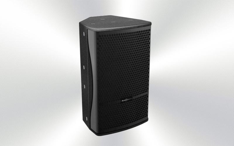 PF8-MK2 -Caja acústica 8'' pasiva 200W Audiocenter -4052-0020-