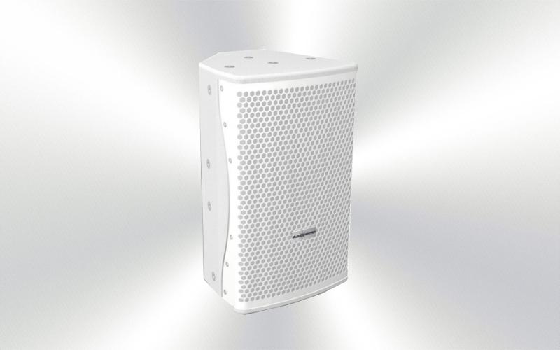 PF8B-MK2 -Caja acústica 8'' pasiva BLANCA Audiocenter -4052-0020-