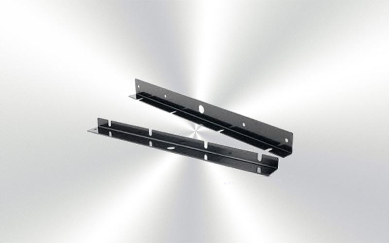 RK5014 -Guía enracar Yamaha EMX5014/16  -1874-0003-