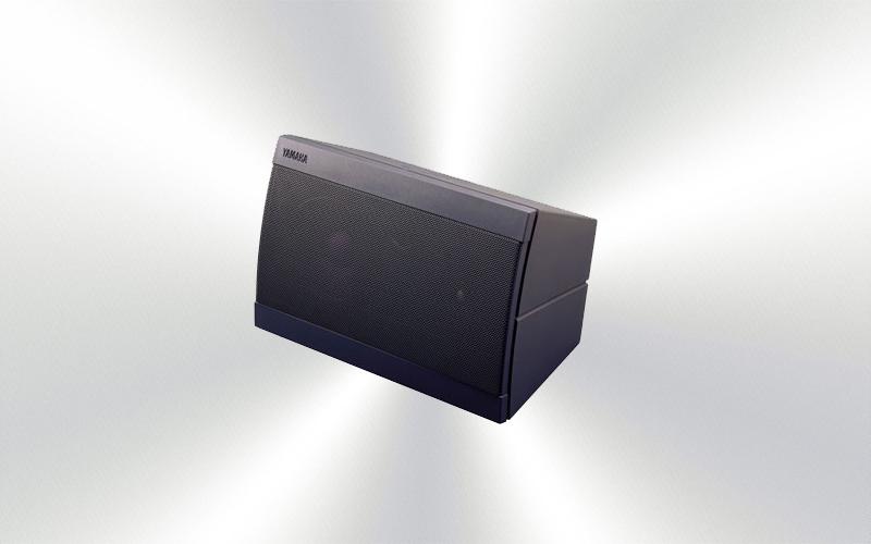 S55 - Caja pasiva 6'' + tw 140w -1000-0000-
