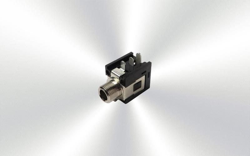 573606 (2) - Mini jack hembra Sennheiser EW -4000-0020-