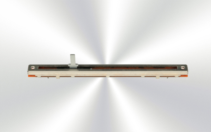 V2192800 (110) -Potenciómetro para mesa GA24/12 -0035-0015-