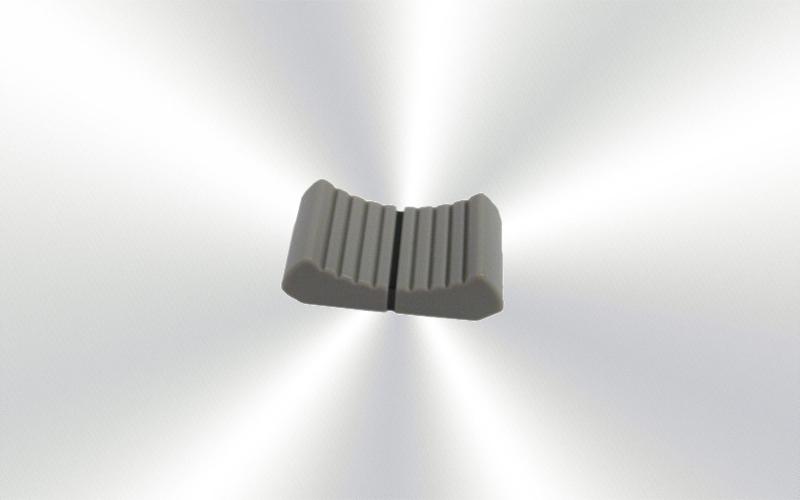 V527080R (110) - Botón de fader para mesa PM5D W -0035-0015-