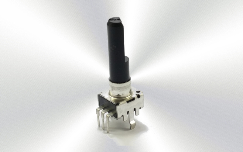 V8264600 (110) -Potenciómetro canal mesa MG-102 -0045-0020-