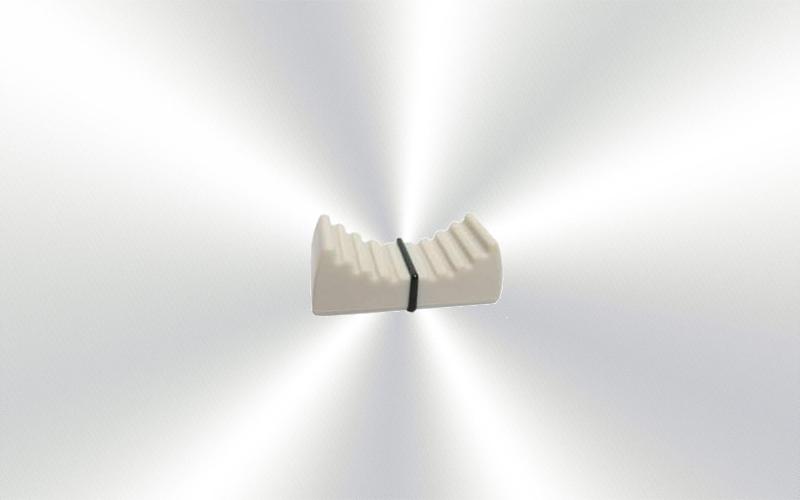 VR27560R (110) - Botón canal para mesas M2000 / LS9  -0035-0015-