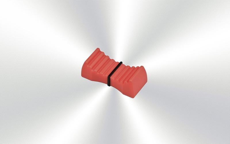 VR28270R  -Botón master para mesas m-2000/pm3500/ls9