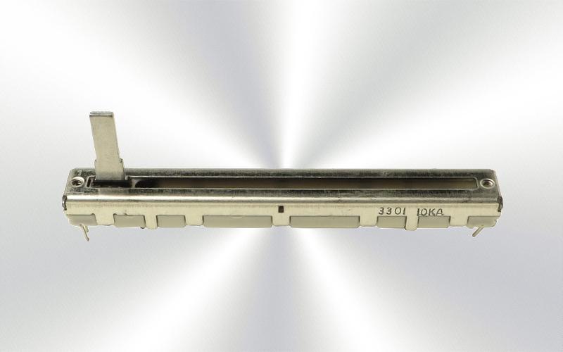 VU804101 (110) -Potenciómetro Yamaha GA32 EMX2000 -0045-0020-