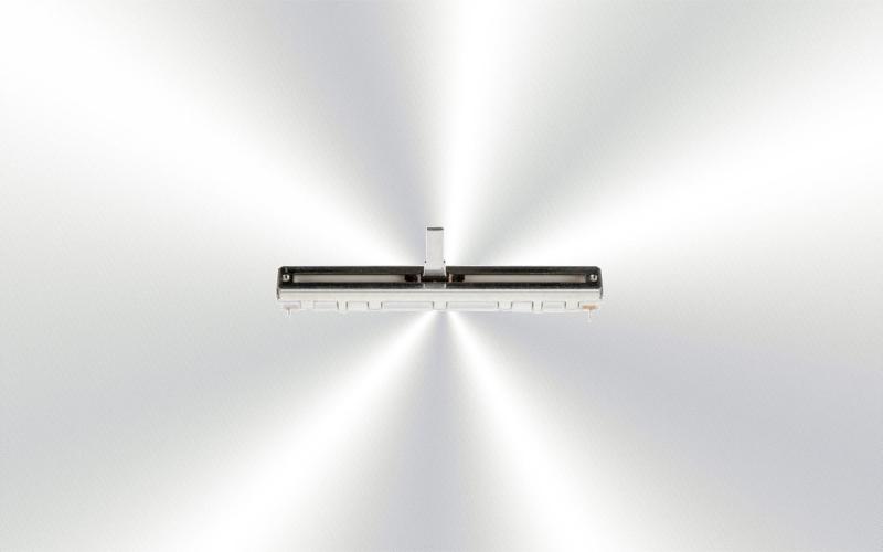 WA50760R (110) - Potenciómetro Yamaha MG ESTEREO  -0035-0015-