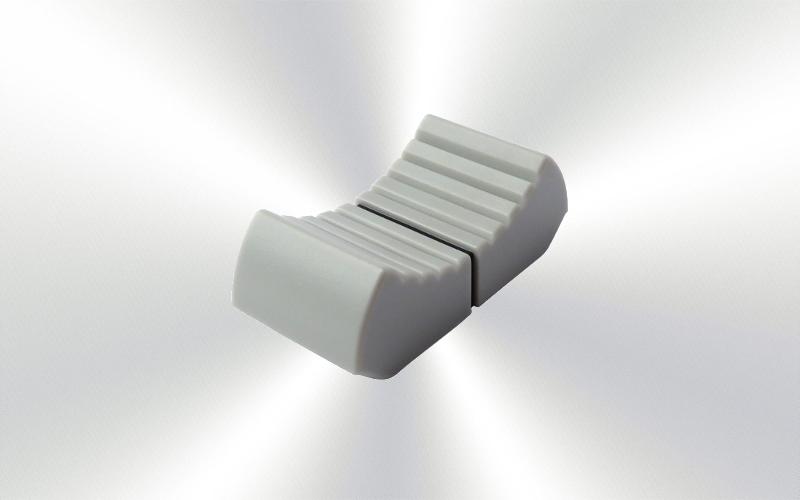 WA84460R (110) - Botón fader Yamaha mesa digital  01V96 -0035-0015-